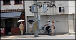 Et un de plus...-scene-de-rue.jpg