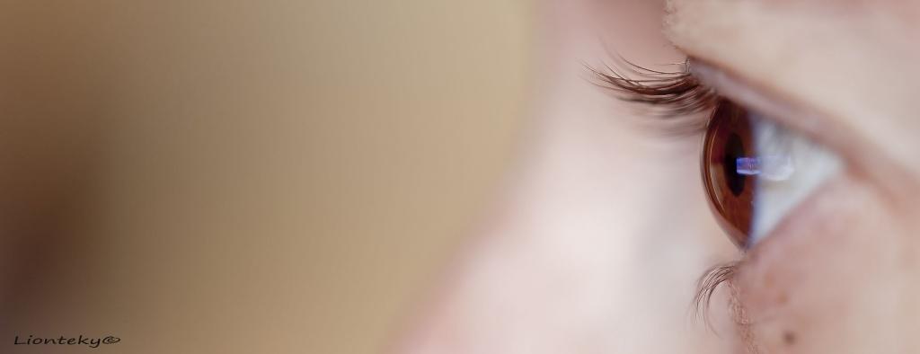 Et un de plus...-eyes1.jpg