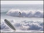 Piti-surf-cavalier-juin-2003-2-.jpg