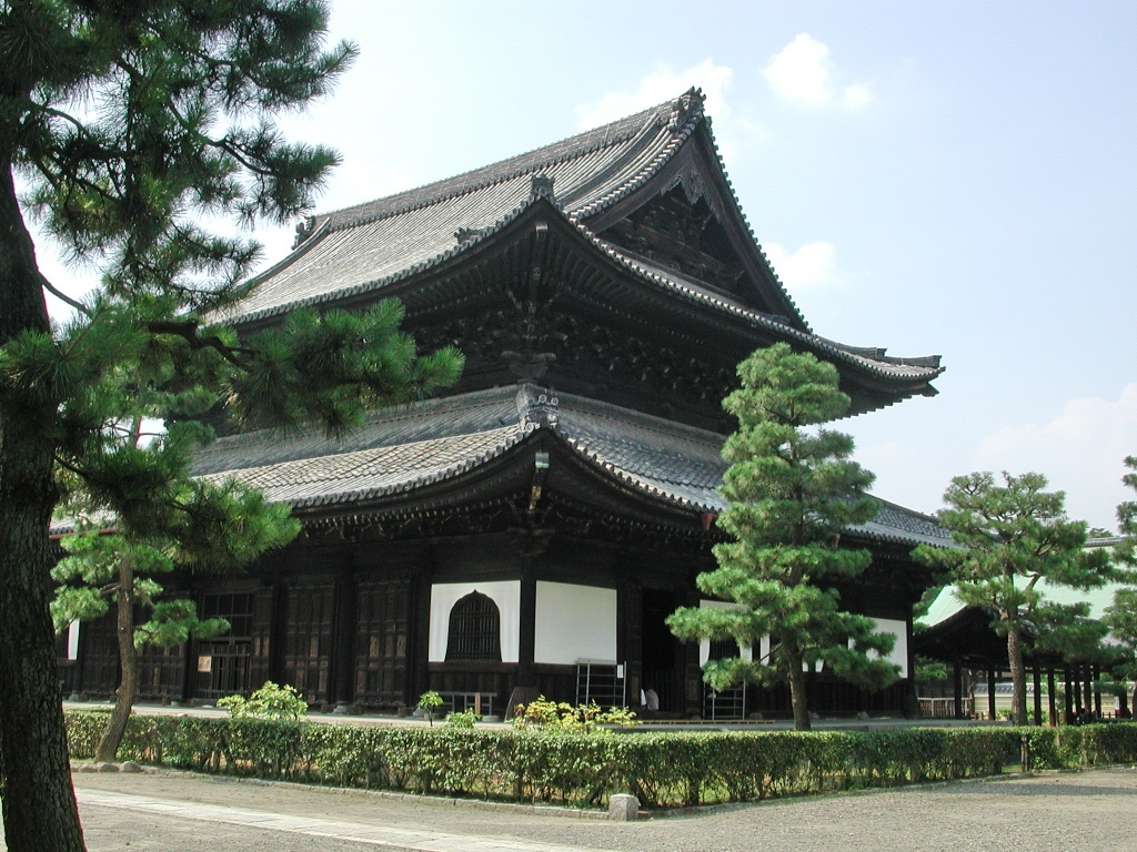 Choix de sacs-temple.jpg