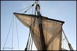 Thème spécial du 04-05-2004-bateaux-0110.jpg