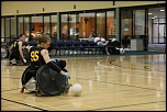 2011 Wheelchair Rugby State Championships