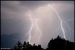 Nouveau je suis...-orages-0008.jpg