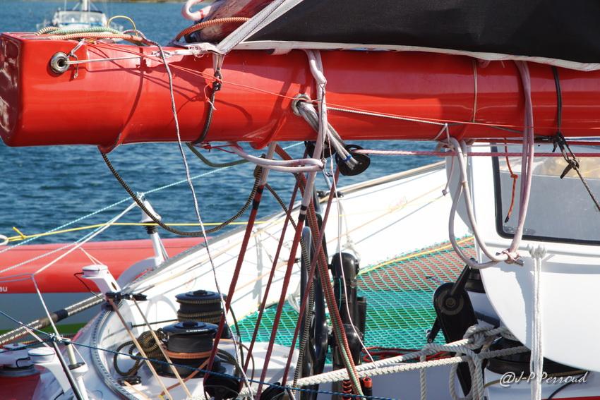 -bateaux-0115.jpg