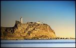 paysages d'Algerie