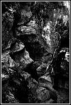 Thème du 10-05-2004 au 23-05-2004-fier-chaos-rocheux-noir-et-blanc.jpg
