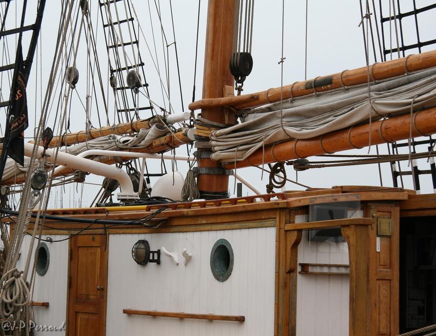 -bateaux-0116.jpg