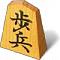 Avatar de Meijin