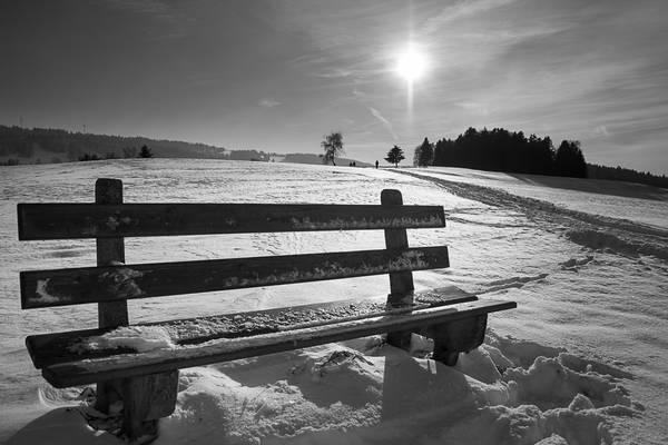 Jura hiver