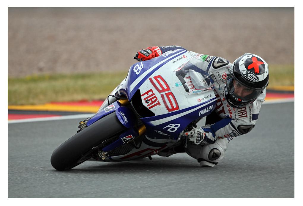 BELLES PHOTOS Moto GP,SBK,SSP. 170072274