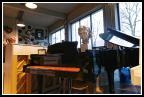 KVLF n° 36 : Musique