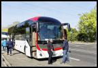 KIVA le Faire n°52: Transport