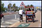 KIVA le faire n°53 : A bicyclette