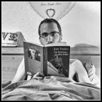 KIVA le faire n° 71 : Le livre dans tous ses états...