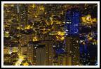 Principauté de Monaco et casino de nuit