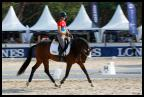 Longines FEI European Championships CH/J/YR