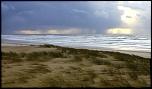 members/cardona/albums/plages-d-aquitaine/23545-img-0922-dxo.jpg