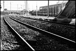 members/clic_canon/albums/tuuu/18761-se-tape-un-rail.jpg