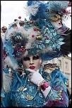 members/dany81/albums/carnaval-v-nitien/40016-n-2.jpg