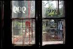 members/jeantintin/albums/visite-du-24-avril-11/8262-chaos-7-21-4-11.jpg