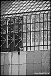 members/johndbx/albums/pour-le-plaisir-des-yeux/17405-les-hauteurs-de-la-ville.jpg