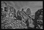 members/ob1/albums/oradour-sur-glanne-avril-2011/7663-maison-en-ruines.jpg