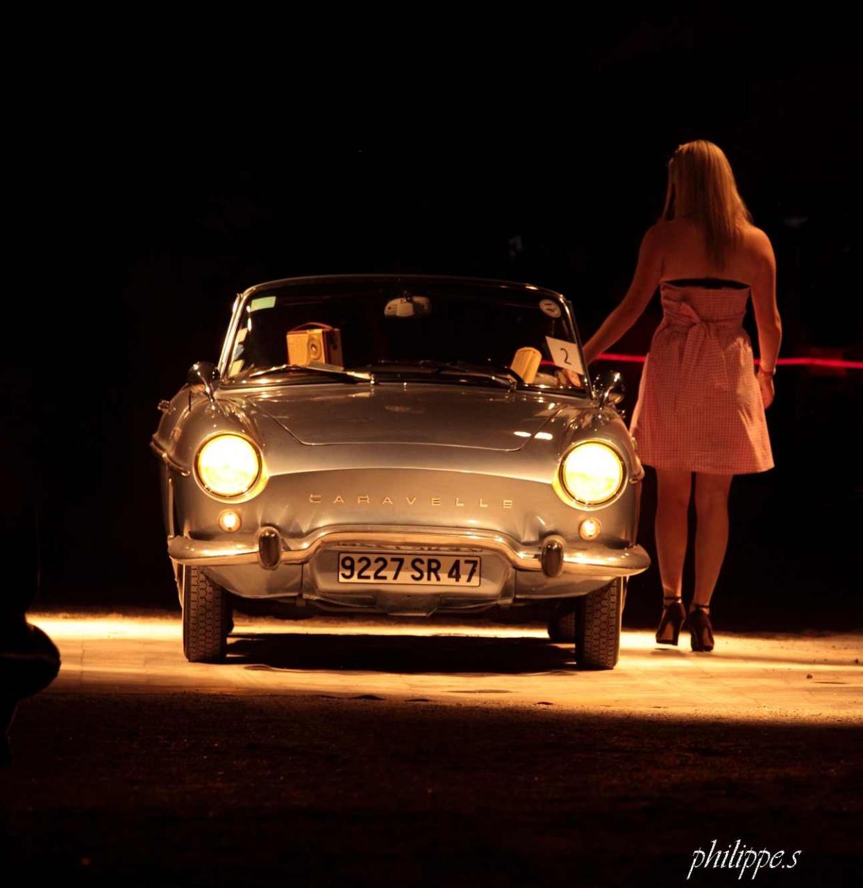 Image 27 sur 28 de l 39 album voiture - Image de vieille voiture ...