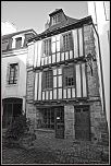 members/philippe29/albums/paysages/33783-quimper.jpg