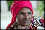 members/valesrev/albums/portraits/3743-gypsie-indienne-de-pushkar.jpg