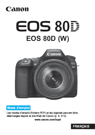 canon eos 300 manual pdf